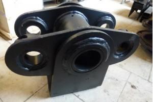 балансир ТЦ 11-2910010-30   Д 40 мм