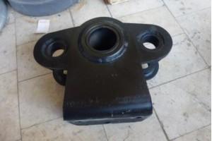 балансир ТЦ 11-2918010   Д 50 мм