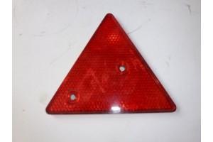 световозвращатель VT-150 (треугольник)